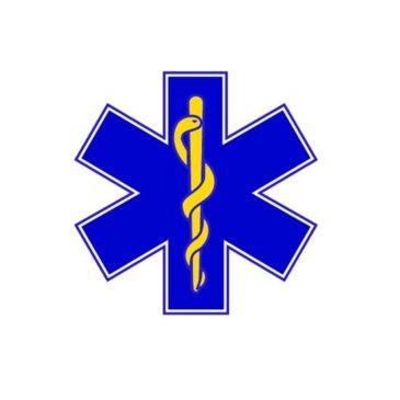 Lekárske preventívne prehliadky (LPP) – Všeobecné informácie